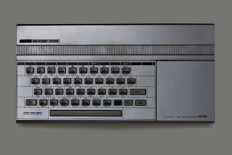 Timex sinclair 2068.jpg