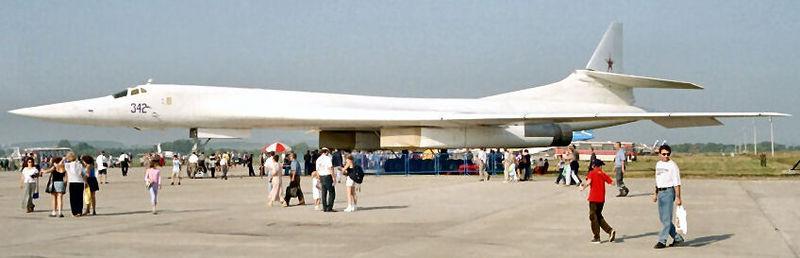 Tu-160.jpg