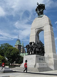 War Memorial Guards Ottawa.jpg