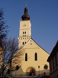 Wolfsberg Carinthia Wikipedia