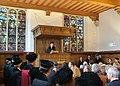 2008-09-13 inauguratie mvo.JPG