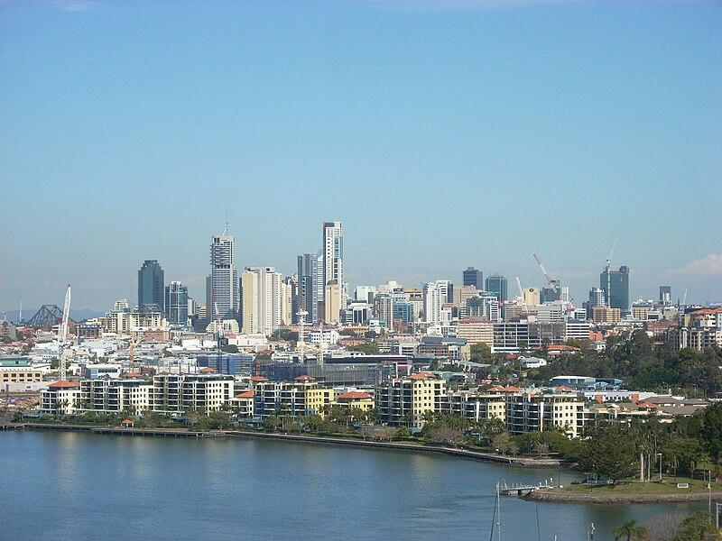 File:Brisbane form Hamilton 2009.JPG