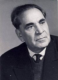 Imagini pentru Constantin Daicoviciu, istoric photosâ