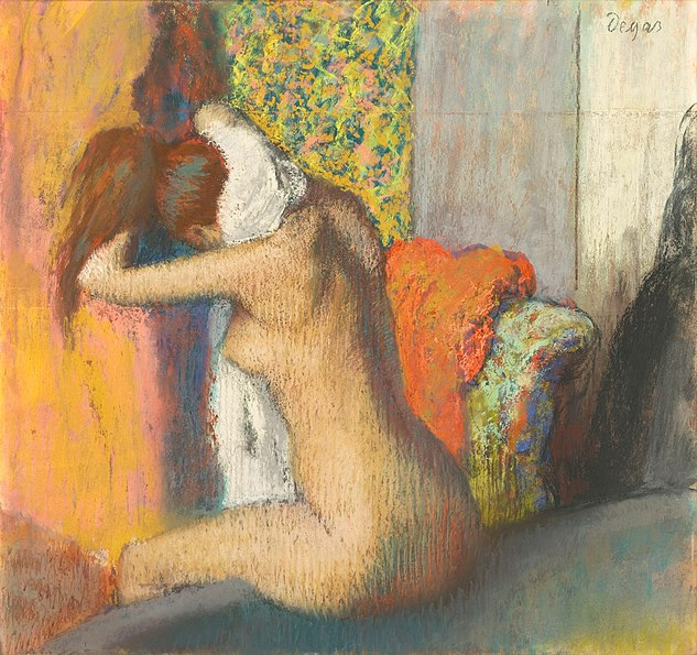 Edgar Germain Hilaire Degas 045.jpg