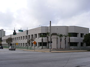 English: Florida's Fifth District Court of App...