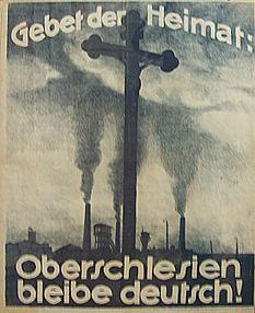 poster wikipedia