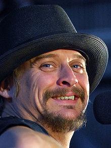 Kid Rock Wikipdia