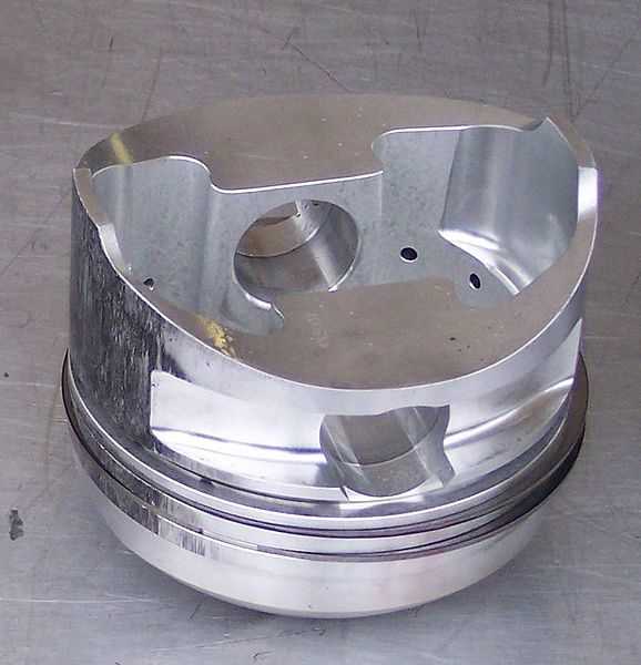 Archivo:Kolben-Piston.jpg