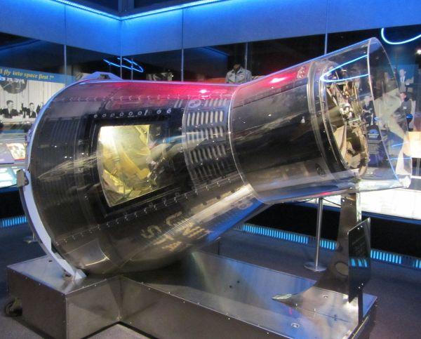 File:MA-8 Sigma 7 Astronaut Hall of Fame, Titusville, FL ...