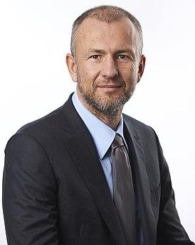 Мельниченко, Андрей Игоревич — Википедия