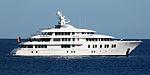 Motor Yacht Invictus November 2013.jpg