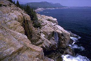 National park acadia 2