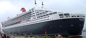 Queen Mary 2 02 KMJ