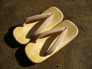 Setta,japanese-leather-soled-sandals,japan
