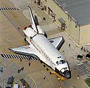Shuttle-discovery.jpg