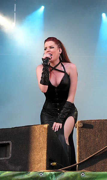 File:Sirenia at Global East Rock Festival 2010 (3).jpg