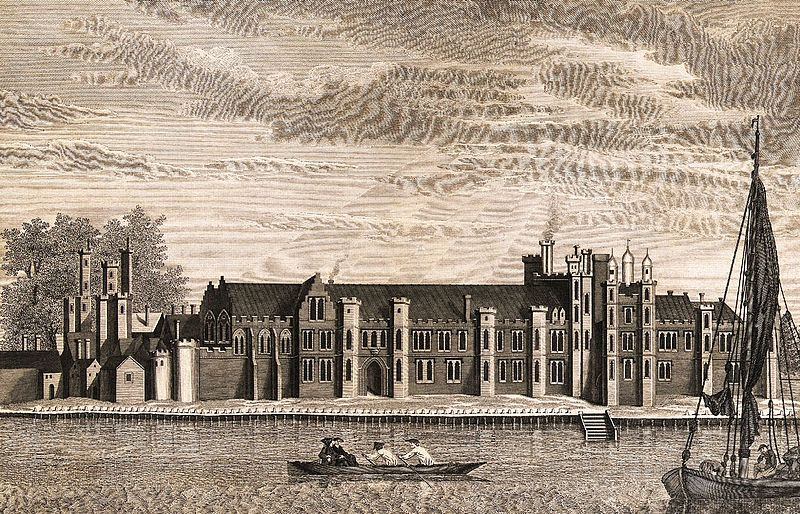 File:The Palace of Placentia.jpg