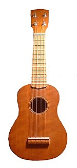 wikimedia-commons-Ukulele
