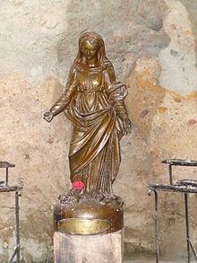 Chapelle De Santa Cruz Wikip 233 Dia