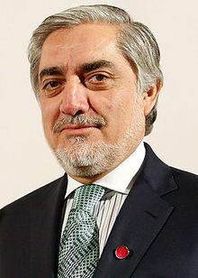 Abdullah Abdullah December 2014.jpg
