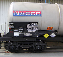 https://i1.wp.com/upload.wikimedia.org/wikipedia/commons/thumb/4/4e/Dangerous_goods_transport.jpg/220px-Dangerous_goods_transport.jpg?w=625&ssl=1