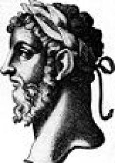 Marcus Aurelius - Project Gutenberg eText 15877.jpg