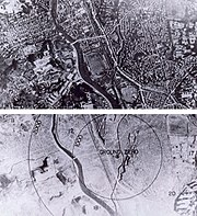 https://i1.wp.com/upload.wikimedia.org/wikipedia/commons/thumb/4/4e/Nagasaki_1945_-_Before_and_after_%28adjusted%29.jpg/180px-Nagasaki_1945_-_Before_and_after_%28adjusted%29.jpg