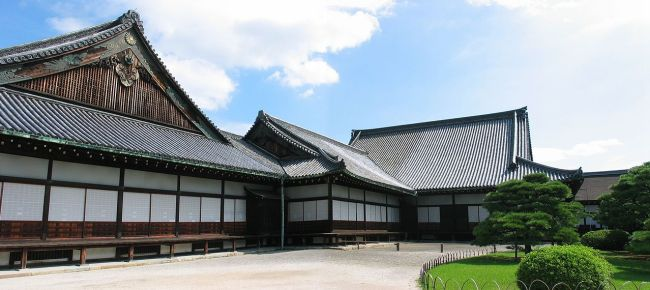 Image result for last samurai village location