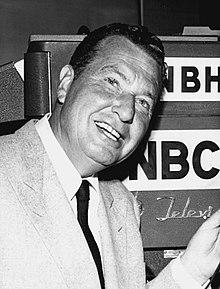 Phil Harris 1956.JPG