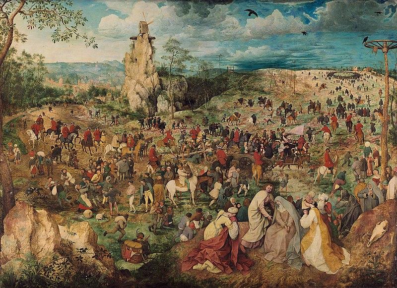 Plik:Pieter Bruegel d. Ä. 007.jpg