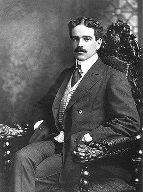 William K Vanderbilt IIb.jpg