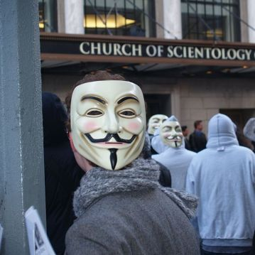 File:Anonymous Scientology 4a by David Shankbone.JPG