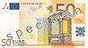 EUR 50 obverse (2002 issue).jpg