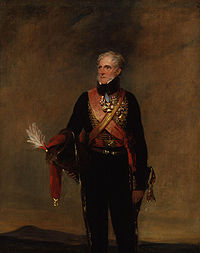 Henry William Paget, 1st Marquess of Anglesey by William Salter.jpg