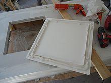 construction adhesive wikipedia