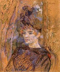 Lautrec Susane Valadon.jpg