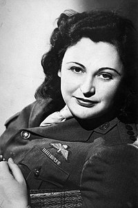 Nancy Wake (1945).jpg