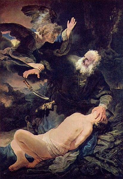 Ficheiro:Rembrandt Harmensz. van Rijn 035.jpg