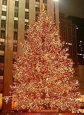 ตกแต่งวันคริสต์มาส
