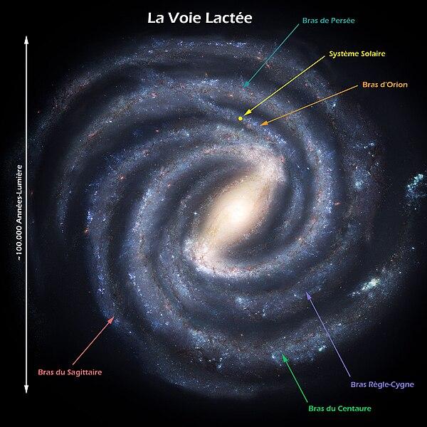 File:Voie-Lactée-localisation.jpg