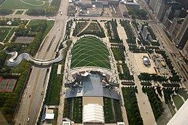 2005-10-13 2880x1920 chicago above millennium park.jpg