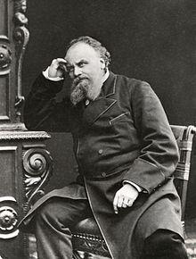 Aristide Boucicaut Wikipdia