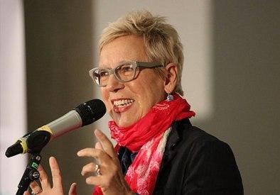 Doris Doerrie