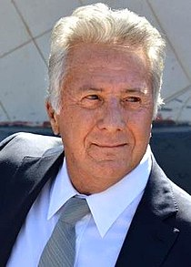 Dustin Hoffman – Wikipédia, a enciclopédia livre