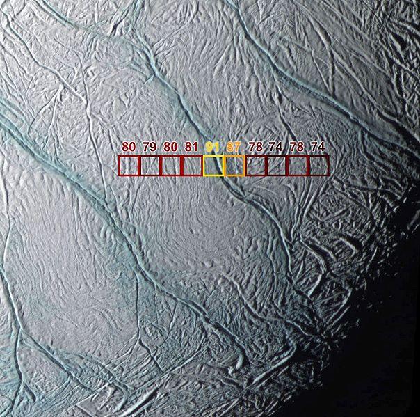 Image:Enceladus polar temps.jpg