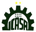 Escudo Icasa.jpg