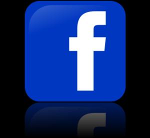 Česky: Toto je ikona pro sociální síť. Je souč...