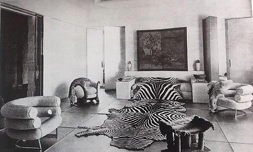 country style interior design wikipedia