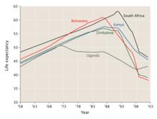 prostitutas economicas prostitutas en africa