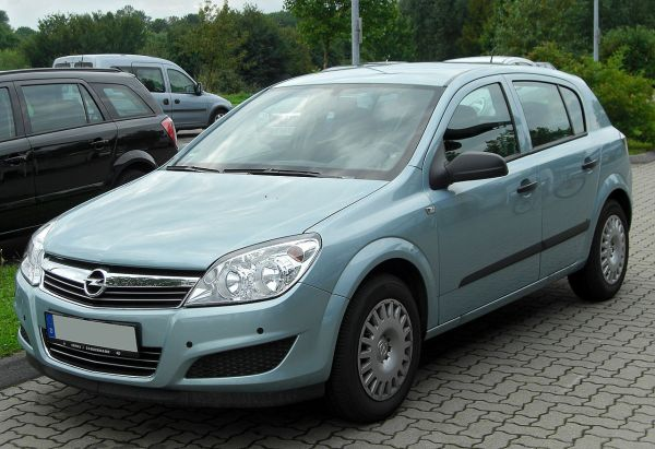 Plik:Opel Astra H Facelift front 20100808.jpg – Wikipedia ...